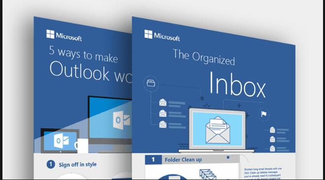 Phần mềm gửi email marketing hàng loạt
