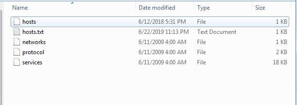 lỗi đăng nhập Video Maker Fx