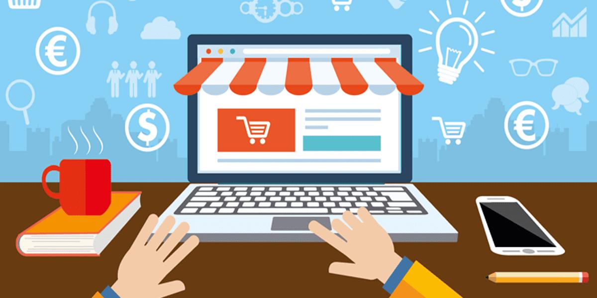 Các kênh bán hàng online uy tín nhất hiện nay
