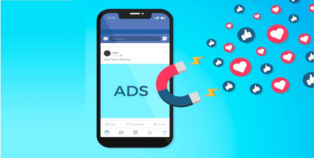 toi-uu-quang-cao-facebook-2020