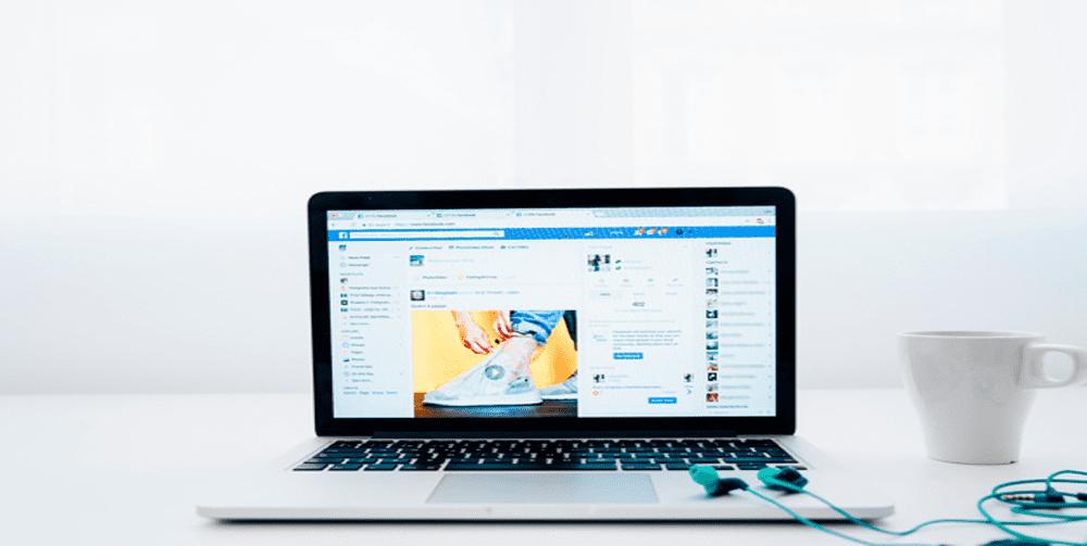 Cách chăm sóc Fanpage hiệu quả dich-vu-cham-soc-fanpage-facebook