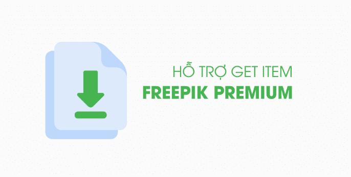get-freepik-free