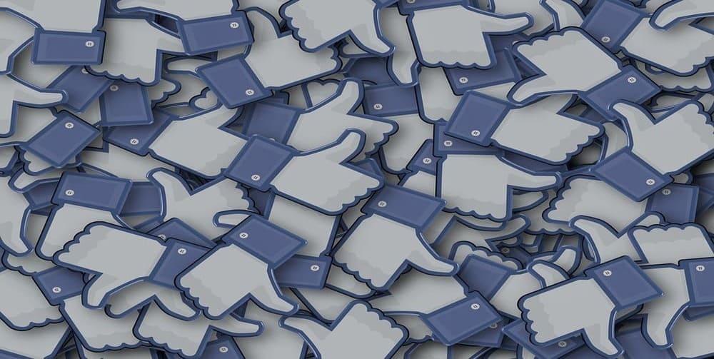 dich-vu-cham-soc-fanpage-facebook cach tang like bai viet