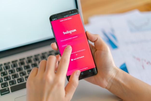 Dịch vụ mua like Instagram giá rẻ Bán tài khoản Instagram giá rẻ