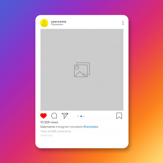Dịch vụ mua like Instagram giá rẻ Tăng follow Instagram 2021