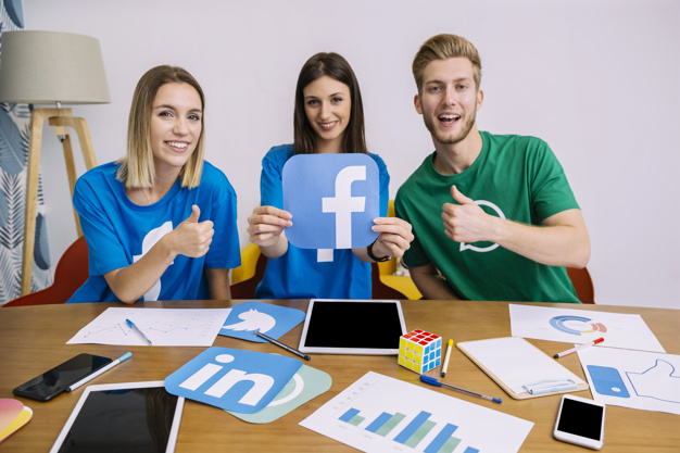 tăng thành viên group , cách tư vấn trên Facebook