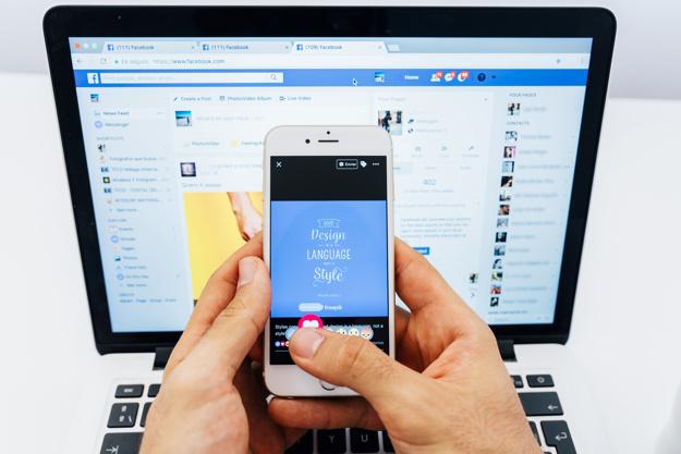 quy trình chăm sóc fanpage, quảng cáo facebook 2021, Dịch Vụ Seeding Group Facebook