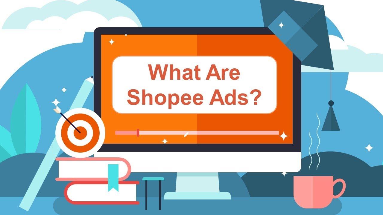chạy quảng cáo shopee hiệu quả