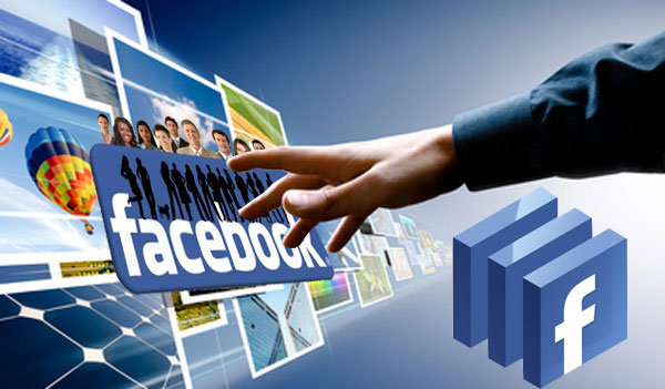 mua fanpage facebook giá rẻ