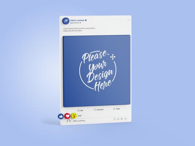 giảm chi phí quảng cáo, quảng cáo Facebook không ra đơn, Dịch Vụ Seeding Facebook