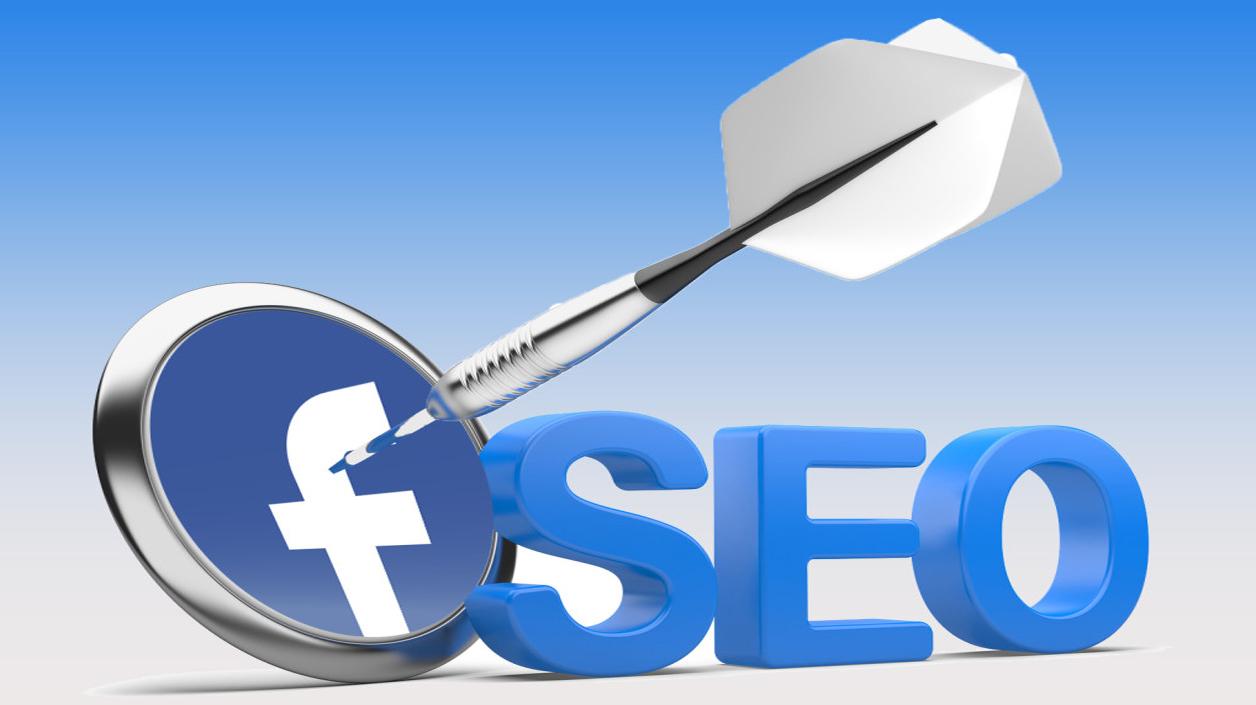 giảm chi phí quảng cáo facebook